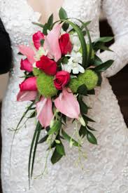 wedding flowers las vegas 84 best wedding flowers las vegas weddings images on