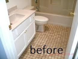 Bathroom Handyman Greer Sc Bathroom Handyman Bathroom Handyman Greer Sc The