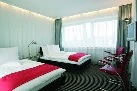 Single Hotel Bedroom Design Rooms U0026 Suites Hotel Bonn