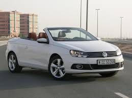 2012 volkswagen eos information and photos zombiedrive
