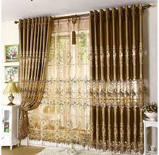 Best Ideas For The House Images On Pinterest Curtains Home - Home decor curtain