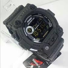 Jam Tangan Casio Dw 290 s casio digital quartz sport wr 20 bar ss back dw 290 t