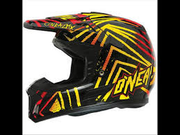 used motocross gear for sale o neil mx helmet sale for sale in evanston south best used bikes
