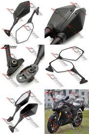 gpz900r manual best 10 kawasaki ninja 900 ideas on pinterest ninja bike ninja