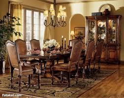 formal dining room centerpiece ideas formal dining room table centerpiece ideas webtechreview