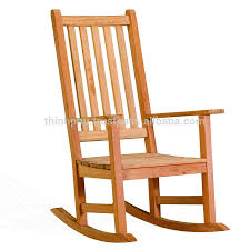 Outdoor Wooden Rocking Chairs For Sale Non Wood Furniture Non Wood Furniture Suppliers And Manufacturers
