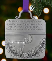 35 best remembrance ornaments images on memorial