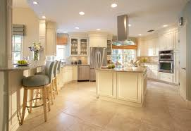 Kitchen Cabinets Naples Florida Remodeling Services In Naples Florida