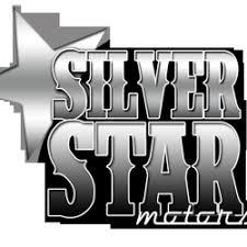star motors logo silver star motors 29 photos used car dealers 1201 s cedar