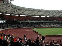 national stadium abuja wikipedia
