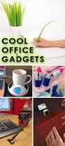 Ideas For Offices by Best 25 Cool Office Ideas On Pinterest Cool Office Space