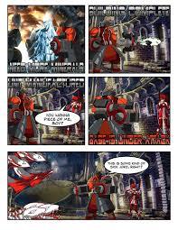 Zerg Rush Meme - zerg rush by ultraflame22 on deviantart