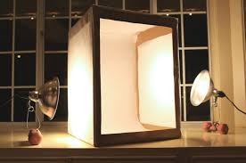 light boxes for photography display chapter 3 the importance of light box watch photography tips