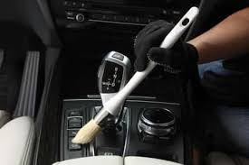 what is interior auto detailing the detailing syndicate