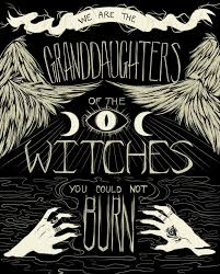 84 Best Witches Images On Pinterest Witches Halloween Witches by Best 25 Wiccan Quotes Ideas On Pinterest Wicca Wiccan Beliefs