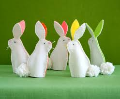Homemade Easter Decorations by 13 Eco Friendly Easter Crafts For Kids Inhabitots