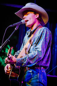 Floores Country Store Tickets by Ned Ledoux Photo Gallery Floore U0027s Country Store 06 03 16