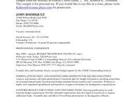 Professional Resume Review Resume Review Services Nyc Eliolera Com