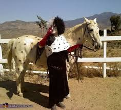 Horse Halloween Costumes Sale 77 Horse Costumes Images Horse Costumes