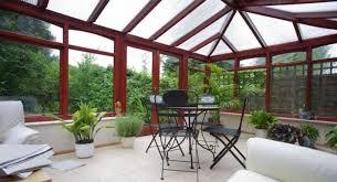 Patio Grow House Benefits Of Growing House Plants