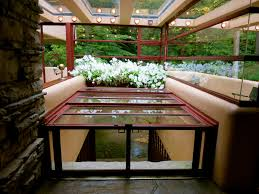 Frank Lloyd Wright Falling Water Interior Top Things To Do In The Laurel Highlands In Western Pa