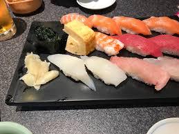 documentaire cuisine japonaise guide manger au japon