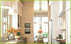 kitchen ideas for small kitchens beautiful kitchen ideas size of kitchen beautiful efficient