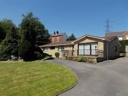 properties for sale in wakefield stanley ferry wakefield west