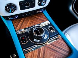 roll royce 2017 interior rolls royce dawn palm springs collection is a beauty
