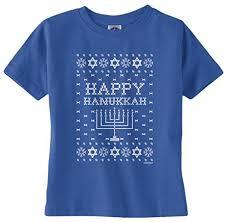 happy hanukkah sweater christmas sweaters tacky christmas sweaters and