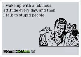 Funny Ecard Memes - funny ecards fabulous attitude funny memes