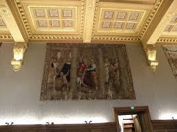 chambre sur cour file cour des comptes grand chambre 5 jpg wikimedia commons