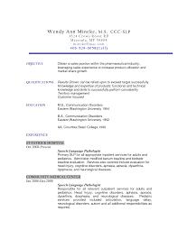 Sales Driven Resume Pre Sales Consultant Resume