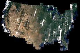 Satellite Map Of Usa by Best Of Diagram The World Map At Night More Maps Diagram And Usa