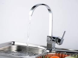 electronic kitchen faucet electronic faucets automatic faucetsensor faucet touchless sink