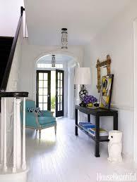 Jonathan Adler Home Decor Jonathan Adler Designs A Modern Westchester Home