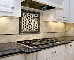 vinyl kitchen backsplash vinyl kitchen backsplash savary homes
