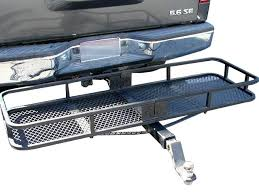 home depot black friday harley davidson motorcycle tow hitch motorcycle carrier with ramp on a toyota tacoma trailer