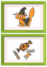 halloween free esl efl worksheets made by teachers for teachers