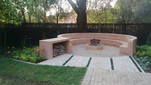 Firepit Garden Pits And Entertainment Areas Boma S Pinterest