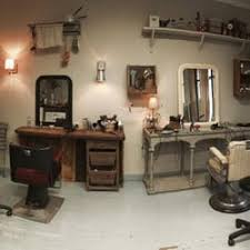 cuisine et keratine cuisine et keratine hair salons 33 rue gambetta nantes