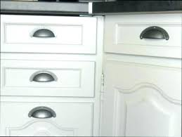 bouton de porte cuisine bouton de porte cuisine bouton de porte cuisine cuisine affordable