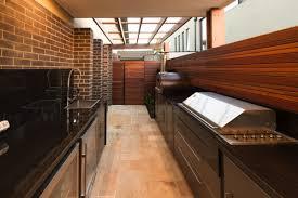 kitchen design perth wa 100 kitchen design perth wa kitchen renovations south perth