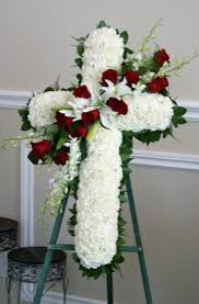 Thompson Florist by 90 Best Funeral Arrangements Images On Pinterest Funeral Flowers