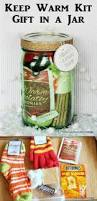 best 25 mason jar gifts ideas on pinterest mason jar christmas