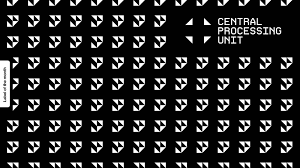 Unit Ra Label Of The Month Central Processing Unit