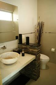 universal bathroom design bathroom 50 inspirational universal bathroom design ideas
