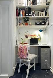 Desk Shelving Ideas Desk Shelves Shelves Desk Design Ideas Desk