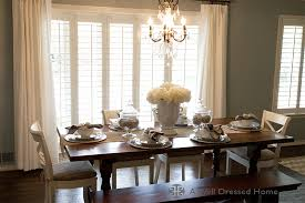 nice dining rooms nice home dining rooms