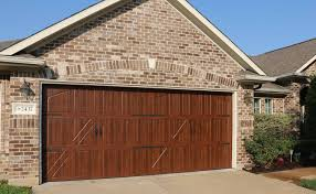 House Doors Garage Doors Hutchins Garage Doors